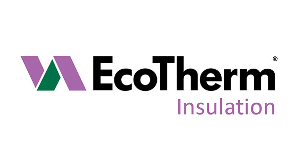 https://www.hampshireinsulations.co.uk/wp-content/uploads/2017/09/eco-therm.jpg
