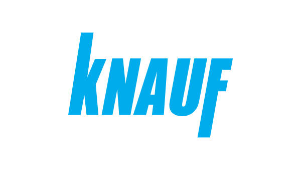 KNAUF | Hampshire Insulation Products