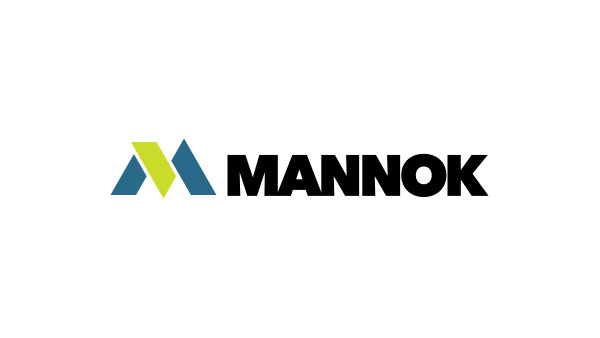 https://www.hampshireinsulations.co.uk/wp-content/uploads/2017/09/mannok.jpg