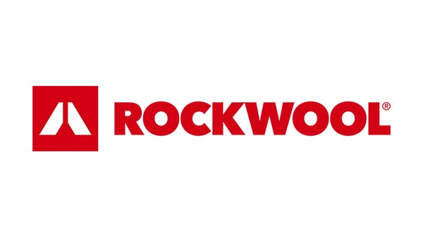 https://www.hampshireinsulations.co.uk/wp-content/uploads/2017/09/rockwool.jpg