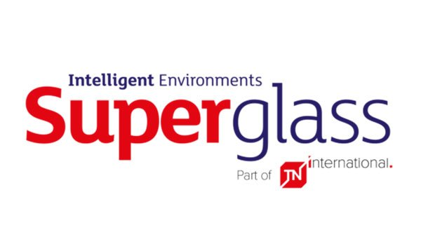 https://www.hampshireinsulations.co.uk/wp-content/uploads/2021/03/superglass.jpg