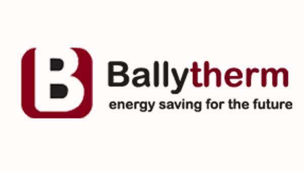 https://www.hampshireinsulations.co.uk/wp-content/uploads/2021/05/Ballytherm.jpg