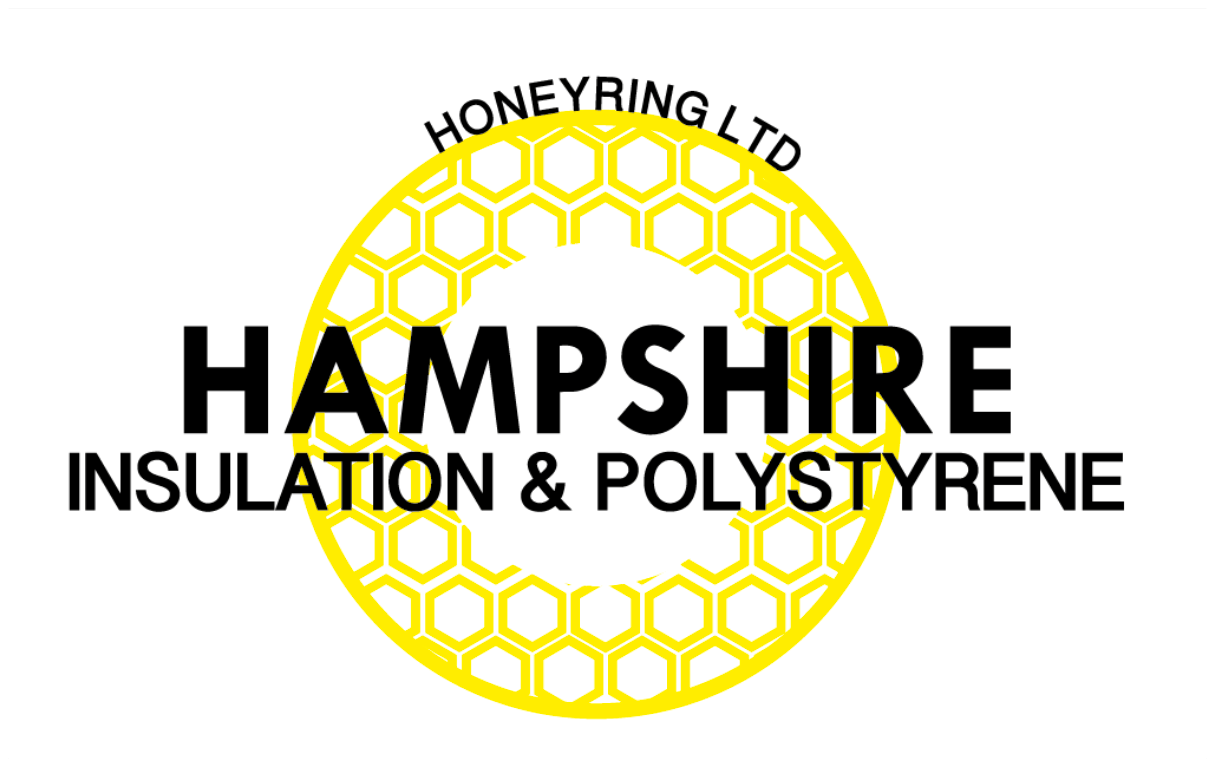 Hampshire Insulation Products