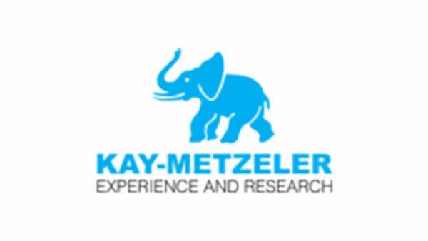 https://www.hampshireinsulations.co.uk/wp-content/uploads/2021/06/Kay-Metzeler.jpg